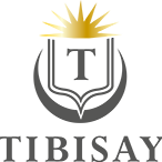 Tibisay Schmuck